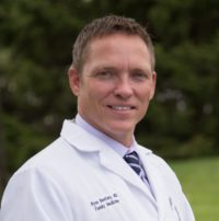 Ryan E. Bentley, MD, DC, PhD